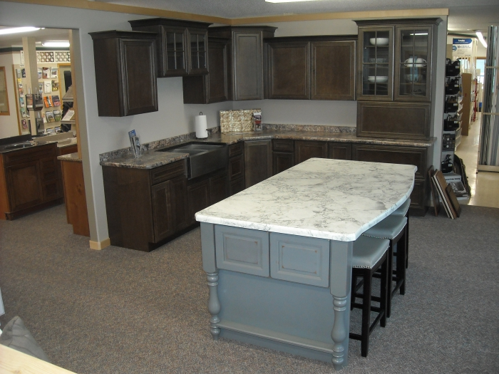 countertops square fl sebring kraftmaid o of vita and states oak formica cabinetry belmont photos photo biz peppercorn dolce n d cabinets united