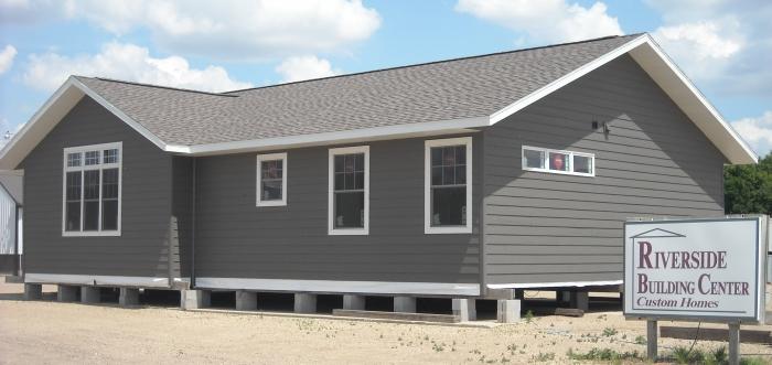 prebuilts listing. Black Bedroom Furniture Sets. Home Design Ideas